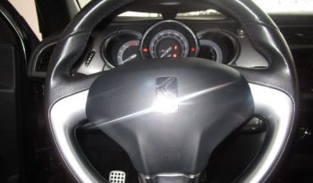 Citroen DS3 1.6 BlueHDi Be Chic (100cv) (3p) full